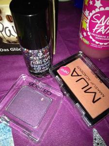 Wichteln_Kosmetik