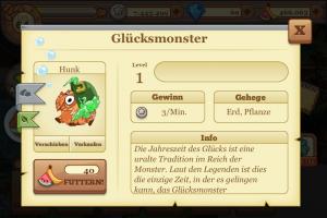 Luckmonster2
