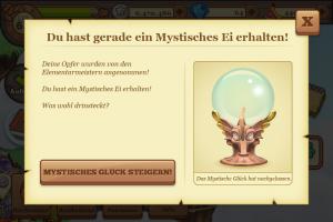 mythicEgg