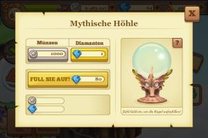 mythicOrb