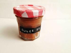 DulceDeLeche