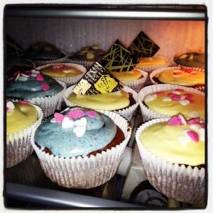 Cupcakes_final