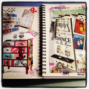 Moodbook2