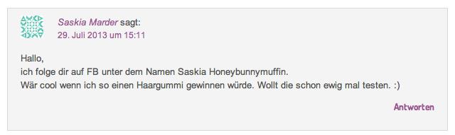 Kommentar_Saskia