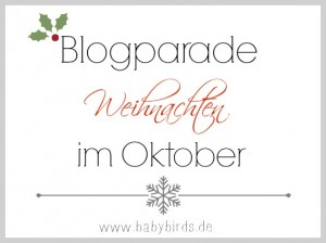 Blogparade_Blog