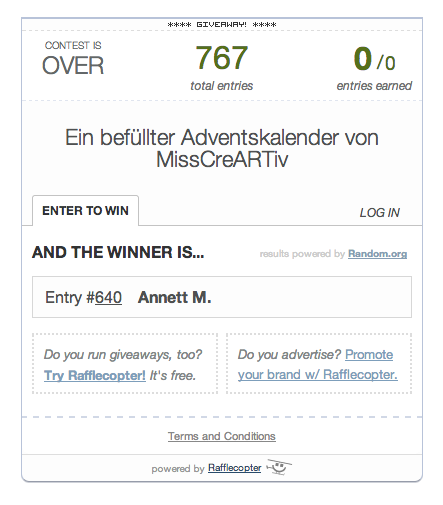 Winner_MC_Kalender