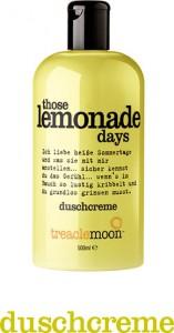 lemonade_duschcreme