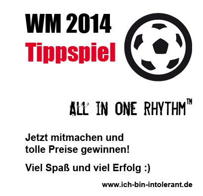 WM2014_Facebook_S